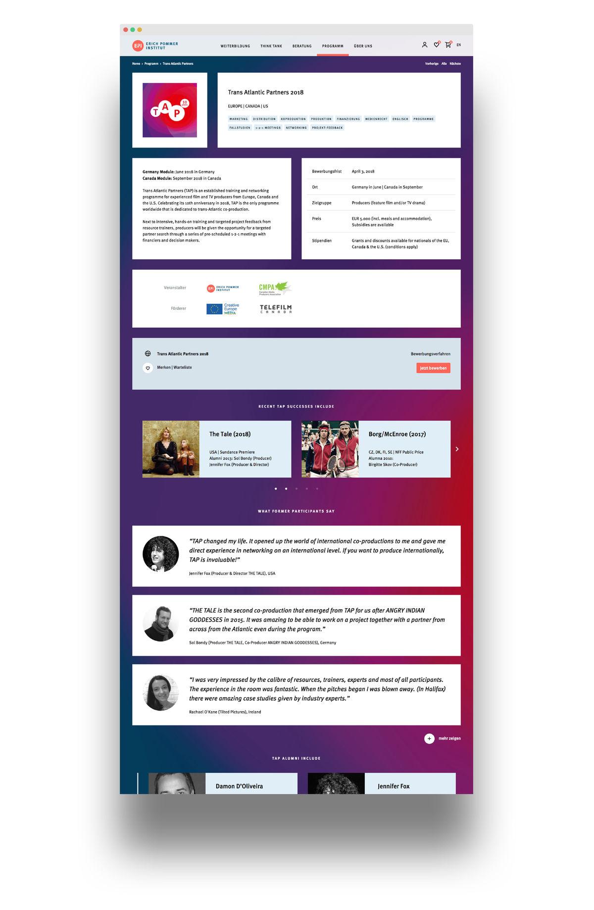 halifax Dating-Veranstaltungen Öffner für Online-Dating pua